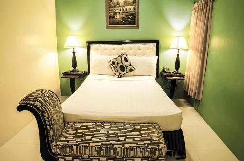 Dreamwave Hotel Ilagan, Ilagan