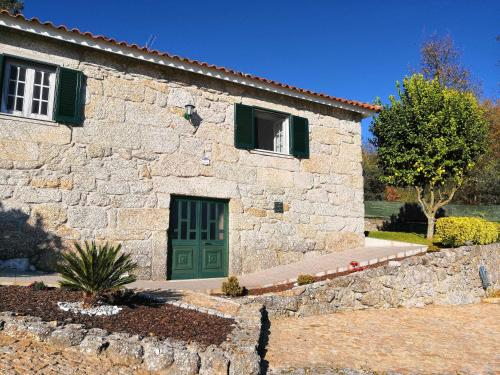 Country House - Casa da Costa
