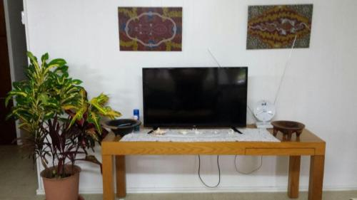 Mango Bed & Breakfast (Mango B&B), Nuku'alofa