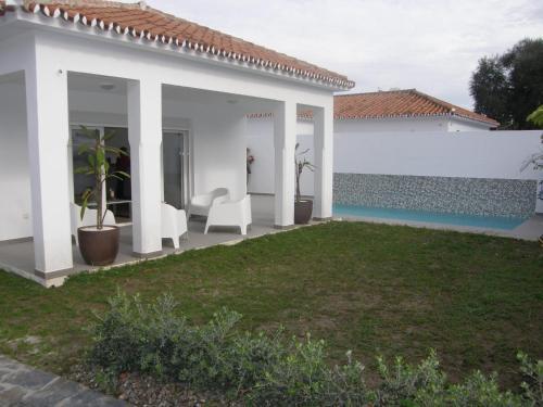 Casa Ivanrey