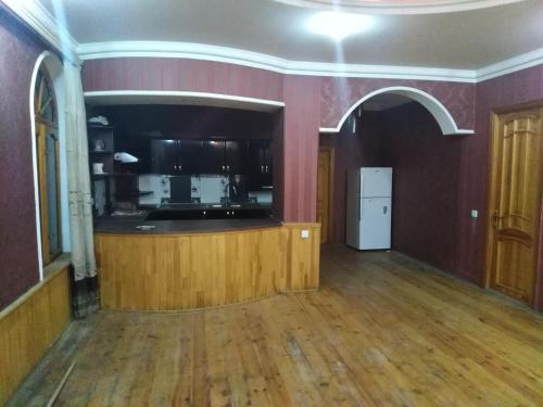 Asif Guest House Facility, Baku