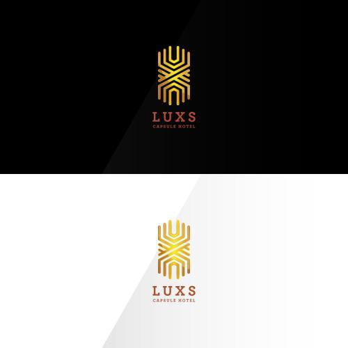 Lux's Capsule Hotel, Cebu