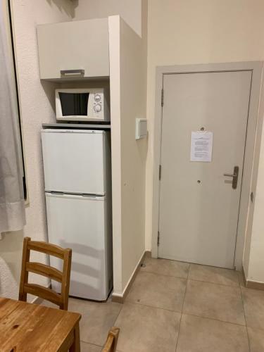 Apartamento la meridiana