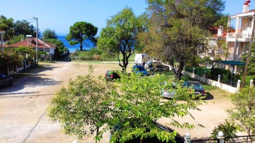 Guedin Sea Side House, Nikiti, Nikiti