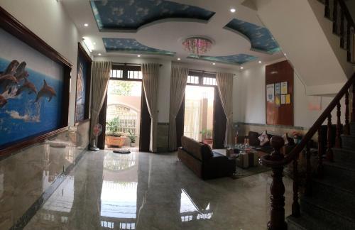 268 Đường Trần Phú Căn hộ, Vung Tau
