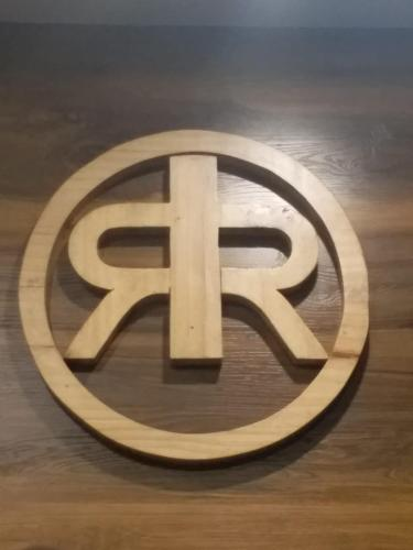 R.R Hotel