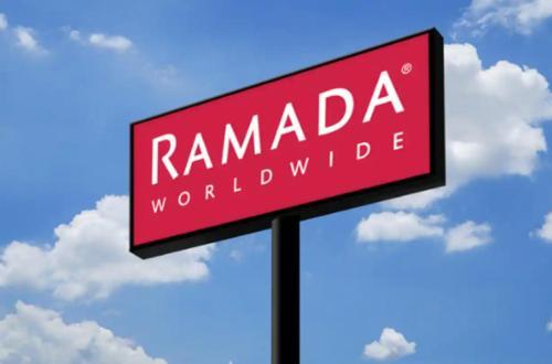 Ramada by Wyndham Beaver Falls