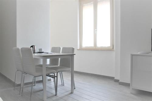 Appartamento Petrucci 5, Foligno