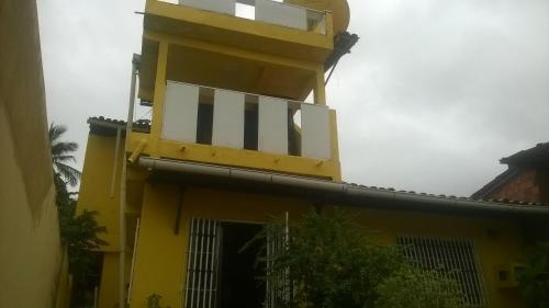 Casa dos Dorneles