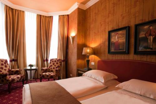 Hotel City House photo 3