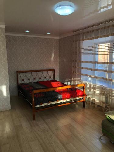 ELITE HOTEL apartments