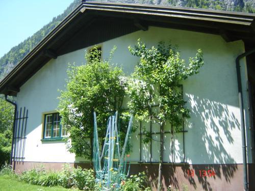 Picture of Ferienhaus Sumatingerweg