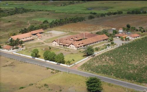 Fazenda São Felipe
