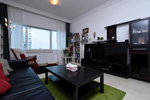 OYO 148 Home Mag218 Property, Dubai