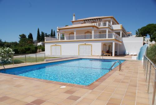 Отель Villa Beach Vale Centeanes 0 звёзд Португалия