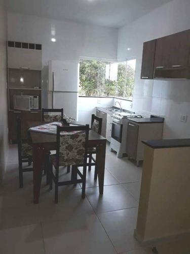 Casa - Praia da Vila Imbituba