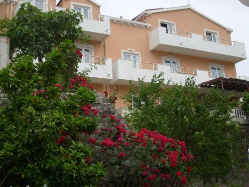 Picture of Apartments Bovan