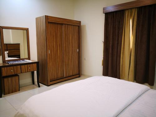 Sedere El Kheer Hotel, Yanbu