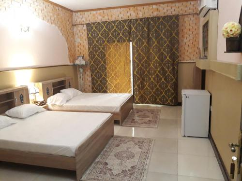 hotel enter deplomat, Ad-Dauha