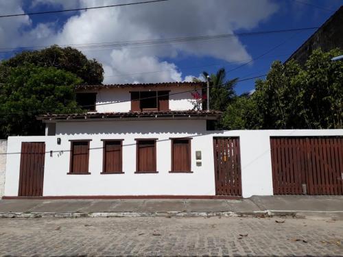 Buriti Hostel