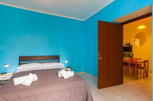 Montesanto Private Rooms - BH 126