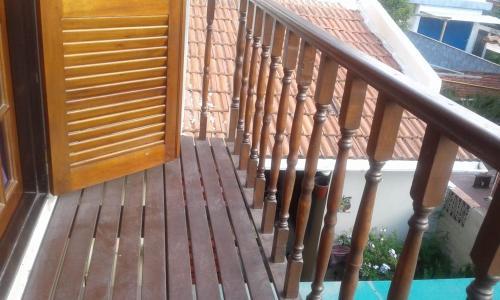 Apartamento Aledany, Villa Carlos Paz