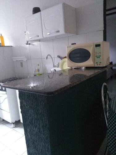 Apartamento Maraponga.