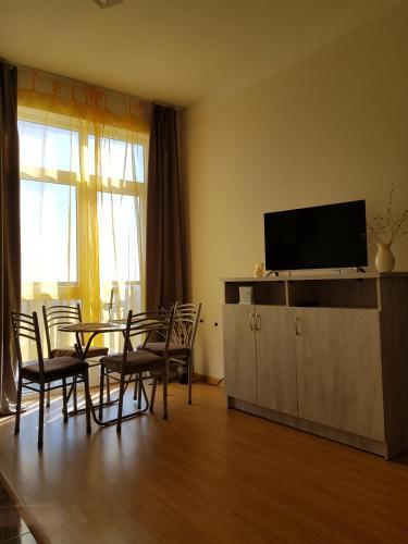Apartment5 Zugdidi, Zugdidi
