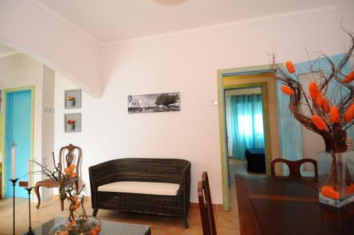 Rossio Albufeira Algarve Portogallo