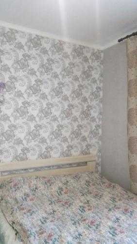 Тёплая и уютная квартира в центре города