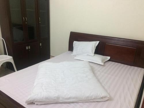 Phố Đi Bộ Hotel, Ninh Binh