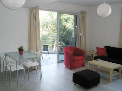 Central new - Hilton area, Nicosia