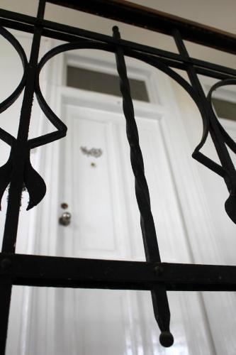 Apartment Dona Vesna