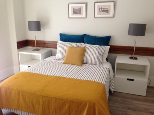 HouseRentals Roma 1A