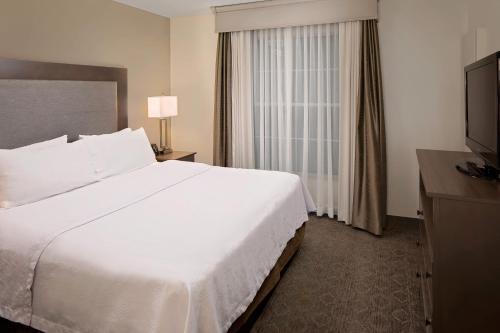 Homewood Suites by Hilton - Boston/Billerica-Bedford