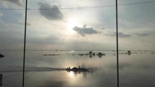 Prey Phkoam
