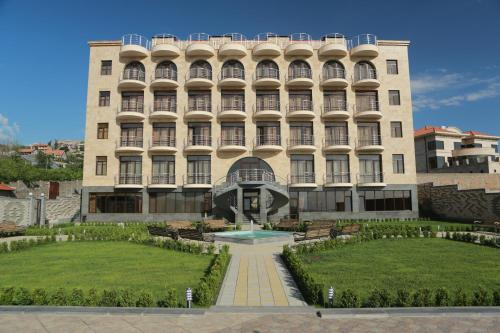 Find cheap Hotels in Armenia