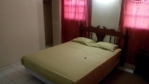 Bella Rosa 1 Bedroom Studio, Gros Islet