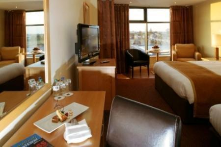 Photo of Mullingar Park Hotel Hotel Bed and Breakfast Accommodation in Mullingar Westmeath