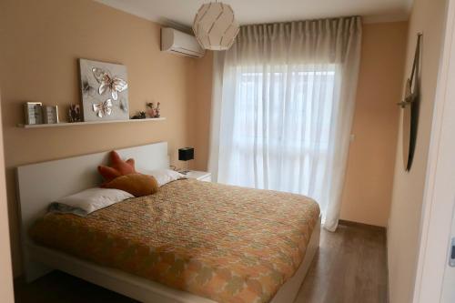 Apartamento Real