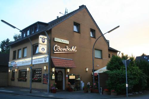 christian igel mutterstadt