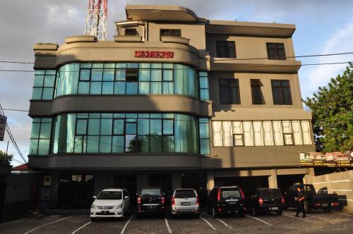 Picture of Hotel Semeru