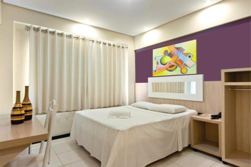 Eunapolis Plaza Hotel