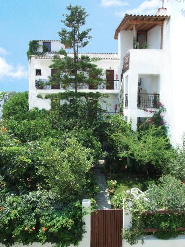 Fotinos House Skiathos