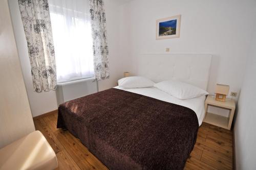 Aparthotel Lastura