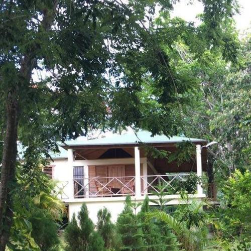Villa Dona Trina