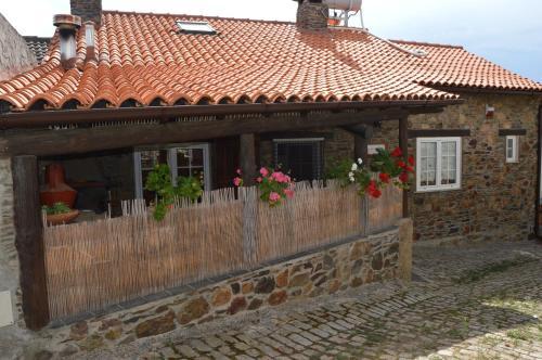 Casa do Pascoal