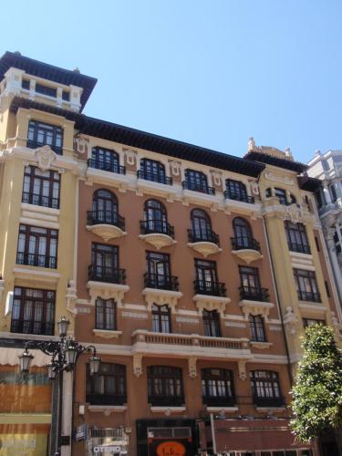 Picture of Hotel Alteza