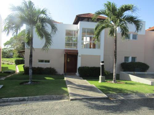 Royal Decameron Golf, Beach Resort and Villas, Panama, Río Hato