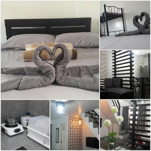 Apartelle de Lolita